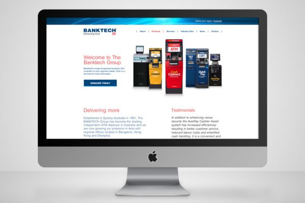 Banktech-Website-Design-Stephanie-Vachon