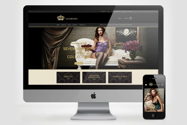 Goldboxxx-website-design-Stephanie-Vachon2