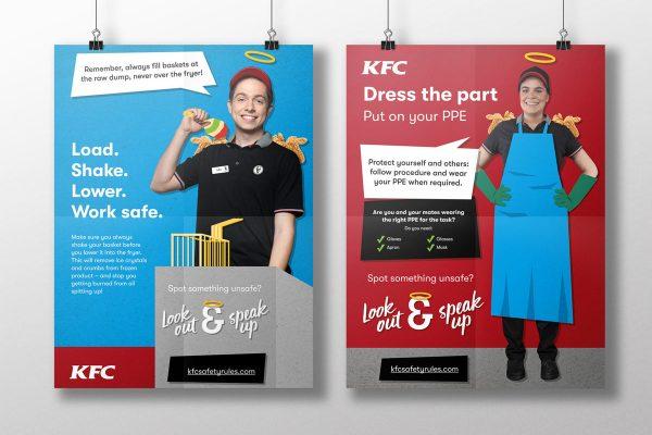 KFC-Safety-Campaign21-LR