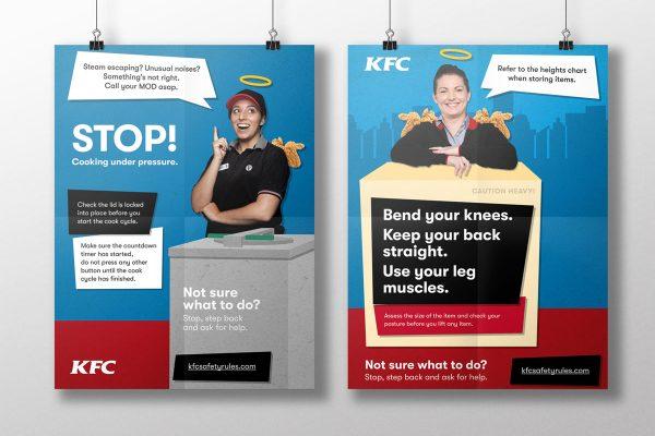 KFC-Safety-Campaign22-LR