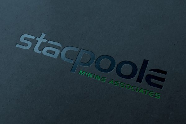 Stacpoole-Logo-Design-by-Stephanie-Vachon-LR