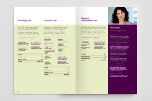 UNSW-Law-Guide-Design-by-Stephanie-Vachon4