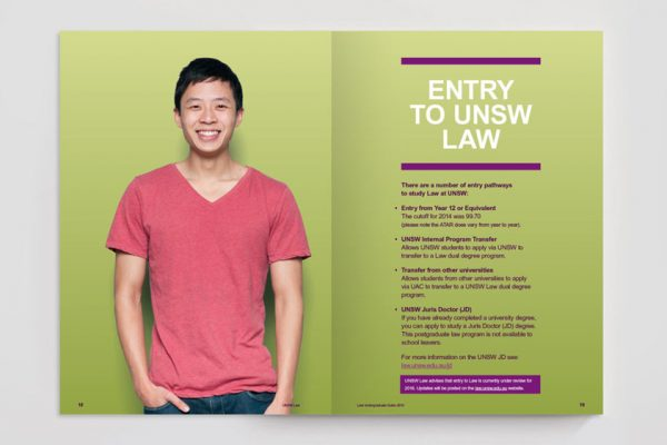 UNSW-Law-Guide-Design-by-Stephanie-Vachon5