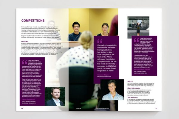 UNSW-Law-Guide-Design-by-Stephanie-Vachon9