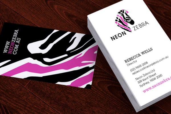 neon-zebra-branding-LR